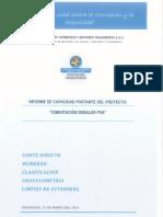 1570916509220_informe de Capacidad Portante - Fábrica Eternit