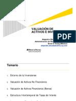 1_Valuacion_de_activos_e_inversiones.pdf