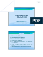 3. Evaluation des Obligations.pptx.pdf