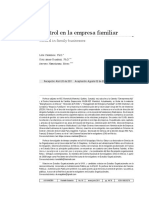 814-Article Text-2404-1-10-20120605.pdf