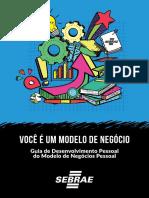 E-book - Voce e um Modelo de Negocios.pdf