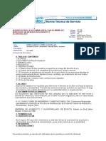 NS-139-V.0.0[Para Dist Mínima a Tubos EAAB]