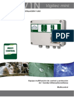 accesorios_manual-multicontrol-F6433119.pdf