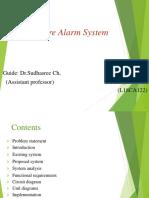FIRE ALARM SYSTEM (2).pptx