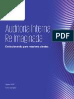 Auditoría Interna Reimaginada.pdf