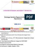 338783774-Paquete-Atencion-Integral-Gestante.pptx