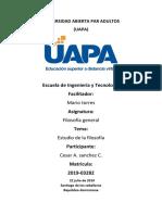 (FILOSOFIA GENERAL TAREA 2 ) RE-DISEÑADA.docx
