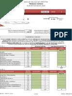 2tro-com-guia-calculocreditos-0619.pdf