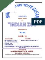 293304002-HTML-Project-Pgdca.doc