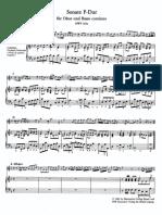 -Handel, Georg Friedrich-HHA Serie IV Band 18 08 HWV 363a Scan