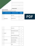 4.2 Matriz de Gestión de Partes Interesadas-V01-23.04.19