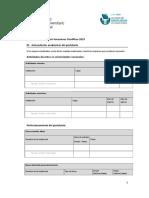 B-ANTECEDENTES ACADEMICOS DEL POSTULANTE Y PLAN DE TRABAJO - 2019 ok.doc