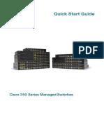 Cisco350 QSG en US