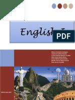 Inglés i Emsad