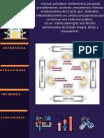 infografia auditoria