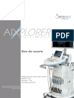 SPANISH+-+PM.LAB.034-(RevB)-SSIP01127-11B_Aixplorer+V11+User+Guide+ES+light.pdf