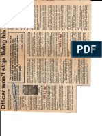 Ferrell retirement.pdf