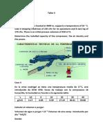 Taller 5 Aire comprimido y compresores (1).pdf