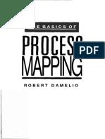 proceso basico del mapeo (ingles).pdf