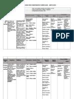 plano de Artes 2018.doc