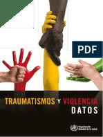 Violencia - Copia