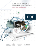 SGAPDS-1-15-Libro19.pdf