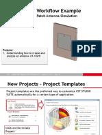 tutorialoncst.pdf
