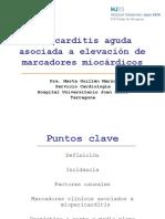 Mioperi Cardio
