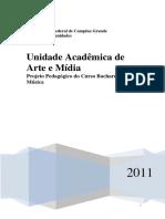 projbach12.pdf