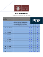Elenco_fisica.pdf