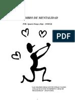 Cambio de Mentalidad (1) (2)
