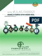 Catalogo Tecnico AF09 (3)