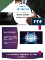 Texto predictivo.pdf
