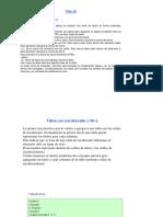 tablas (3).pptx