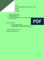 1. DATOS P.DISEÑO.docx