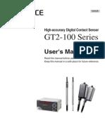 GT2-100_UM_635GB_GB_WW_1086-1a