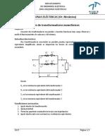 TP 3 Paralelo de Transformadores Monofásicos_2019