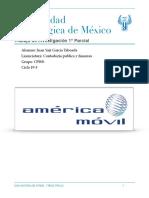 Proyecto de Activo Circulante.pdf