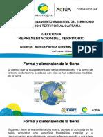 Presentacion S5 ppt2 Cartama.pdf