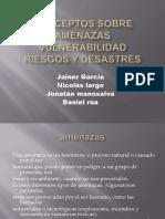 conceptossobreamenazasvulnerabilidad-121008174906-phpapp01.pdf