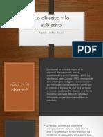 Capitulo 4 Rojas Soriano