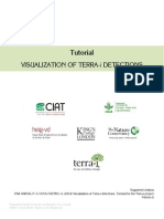 1_Visualization_ArcGIS_EN.pdf