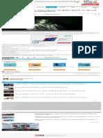 Screenshot 2019-09-27 at 20.03.56.pdf