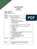 contentpage_33_120_88.pdf