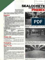 Dsp 1 Brochure