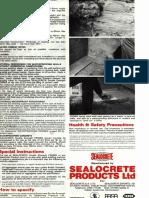 Dsp 2 Brochure