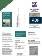 Folheto Arqueologia 03