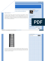 Infinityservicesv Blogspot Com