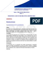 Taller 3 Fbd Access Biblioteca 2019 2 (1)