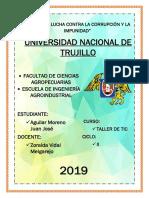 Aguilar Moreno